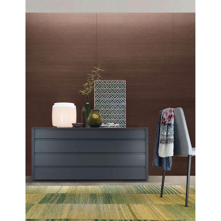 15 best muebles de estancias images on pinterest ideas for Meuble tv 2m50