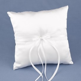 The Thank You Company - Simply Sweet Pillow , $28.00 (http://www.thankyou.on.ca/simply-sweet-pillow/)