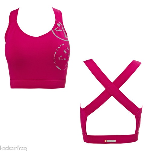 how to make zumba clothes