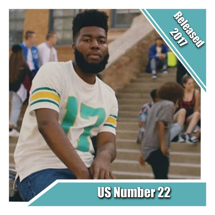 Young Dumb & Broke is by Khalid,the American singer and songwriter.In the United Kingdom the song reached a peak of number 17 on the UK Singles Chart in 2017   #khalid #youtube #video #song #pop #popmusic #musica #musicvideo #singer #songwriter
