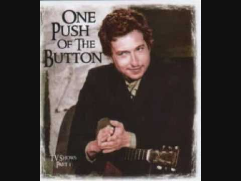 Bob Dylan - The Lonesome Death of Hattie Carroll.  A Brief interview about the song with Steve Allen, then a heartfelt performance.