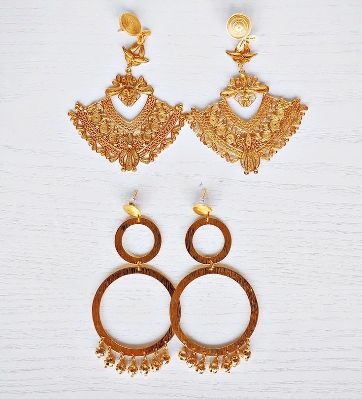 263 best Jewelry images on Pinterest The top shop Trunks and