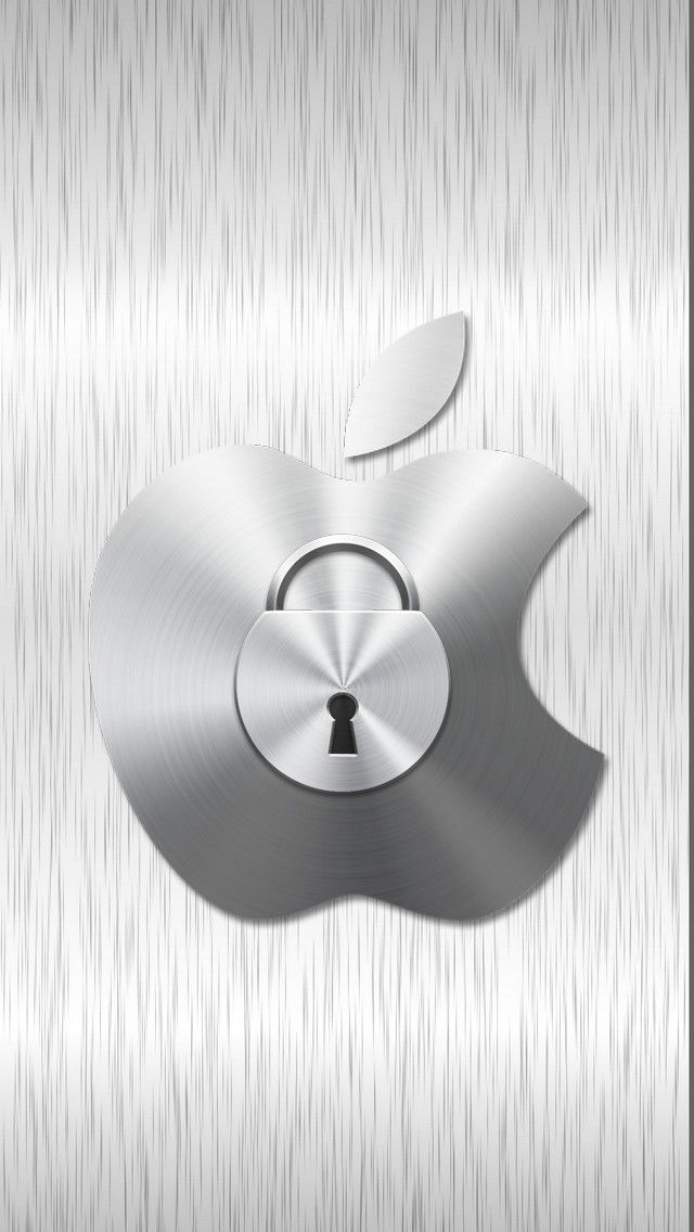 Metal Apple Apple Iphone 5s Hd Wallpapers Available For Free