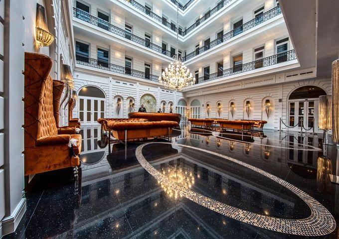 hotel prestige budapest - Google keresés