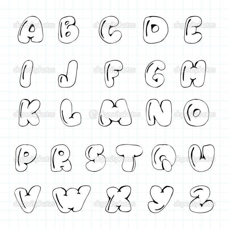 Caligrahys – #Caligrahys – Handwriting – #Caligrahys #Handwriting   – Bullet Journal
