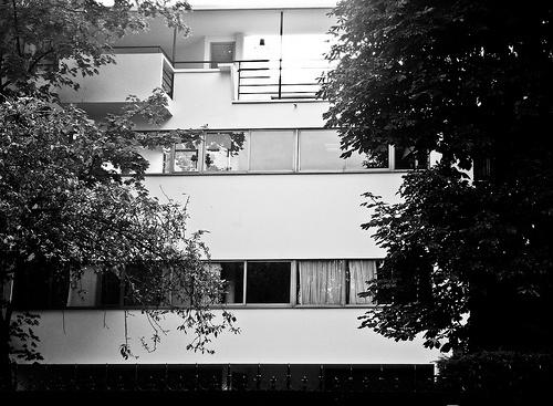 18 best Le Corbusier - Maison Cook images on Pinterest Le - maison france confort brignoles
