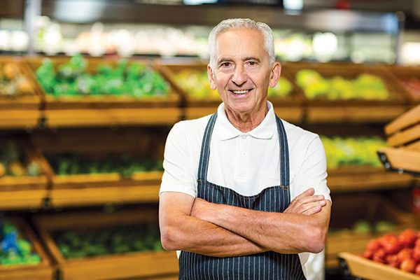 """Active Life Digital Magazine Latest News features - Finance : """"Is working in retirement worth it?"""" #RetirementPlanning #ActiveLifestyle http://bit.ly/2ActvLf"""