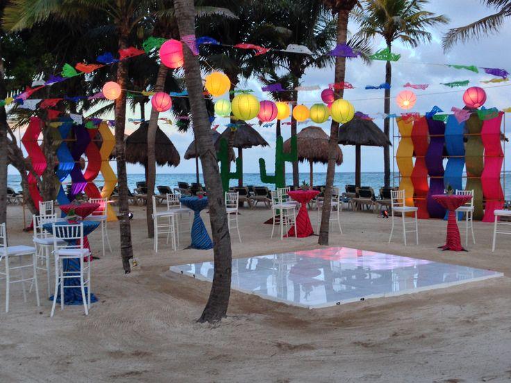 Dreams Tulum Resort Spa Photos And Videos