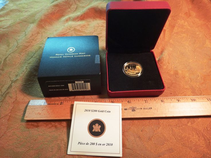 "#New post #2010 Canada $200 Gold Proof Coin Oil & Petroleum Industry - Free S&H USA  http://i.ebayimg.com/images/g/ltAAAOSwFdtXyuqh/s-l1600.jpg      Item specifics   Seller Notes: ""See pictures…Only 4,000 coins available worldwide makes this a must-have limited work of art.""      									 			Certification Number:   												0501/4000  									 			Certification:   												Royal Canadian Mint    									... https://www.shopnet.one/2010-canada"