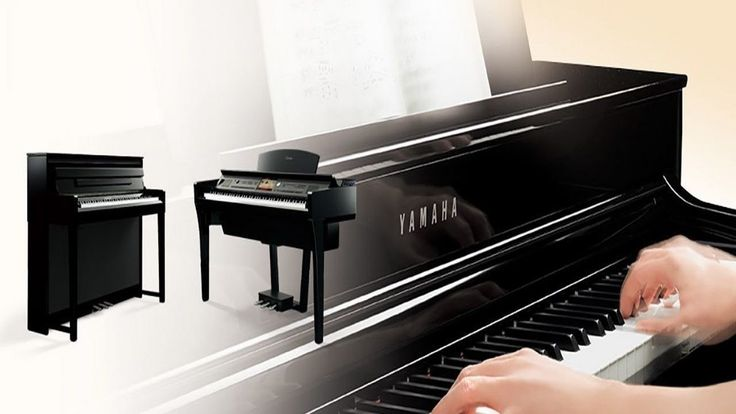 Yamaha MusicCast: multiroom system also serves to learn to play the piano. Yamaha MusicCast: multiroom system also serves to learn to play the piano.  New Yamaha WXAD 10 adapter, a device that was born with the aim of adding MusicCast compatibility to old sound equipment.  Apparently it has made the mark in the Musikmesse Show of Frankfurt, this complement could also have an interesting use in the sector of musical learning...  #technology #Innovation #YamahaMusicCast #SystemMultiroom…