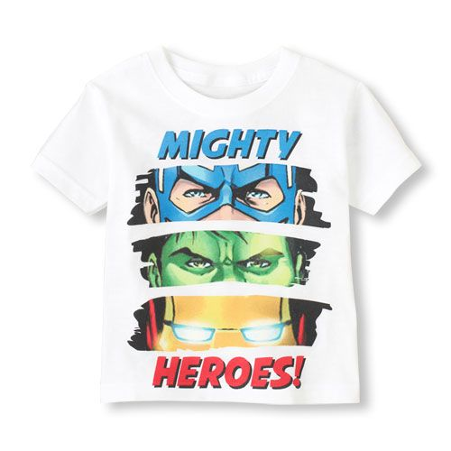 Spider Man Birthday Boy T Shirts