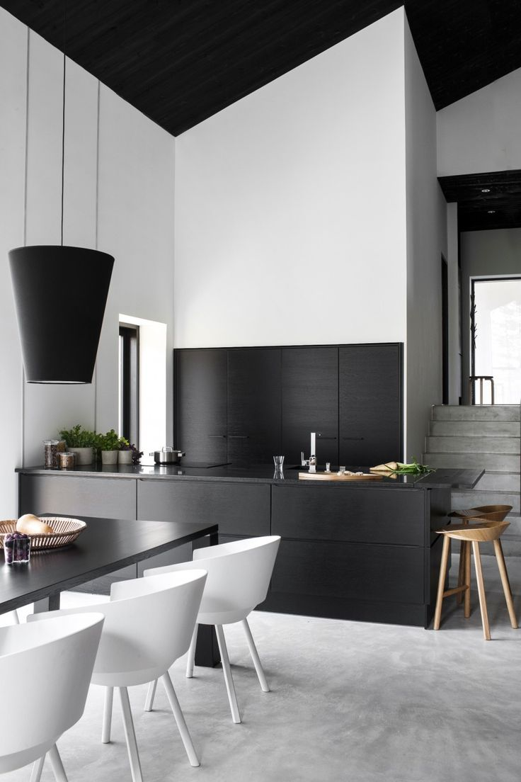 121 best décoration images on Pinterest | Bathroom, Bathrooms and ...