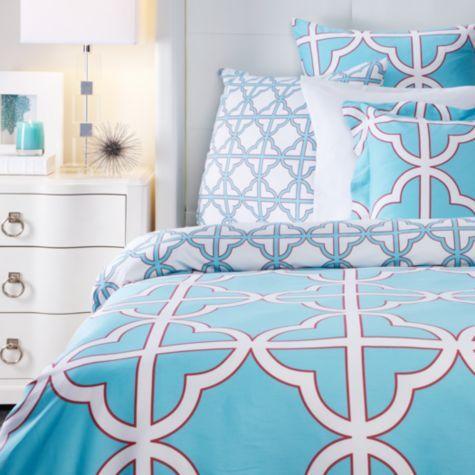 Galleries Beautiful Bedrooms Bedding Sets Master Bedroom Ideas