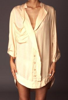 Eselah briely tunic $139.95 available at www.threadsandstyle.com.au