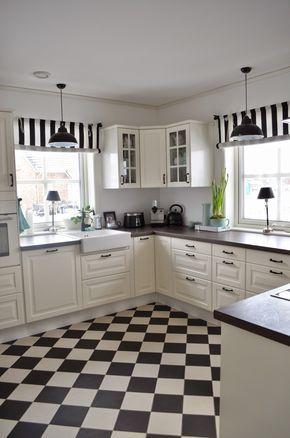 Más de 25 ideas increíbles sobre Ikea küchen einrichtung en - küche online planen ikea