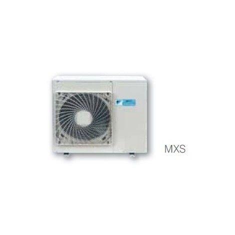 https://www.manomano.fr/pompe-a-chaleur-air-air-climatiseur/unites-exterieures-daikin-trisplit-3mxs-100264
