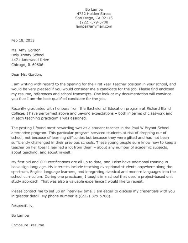 Best 25+ Reference letter template ideas on Pinterest Reference - resume reference letter sample