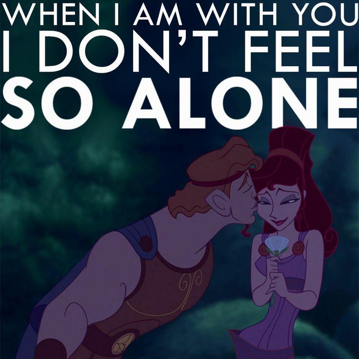 Disney Hercules Quotes: 223 Best ∞ нєя¢υℓєѕ ∞ Images On Pinterest