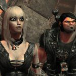 Tim Schafer: Brutal Legend 2 will happen eventually