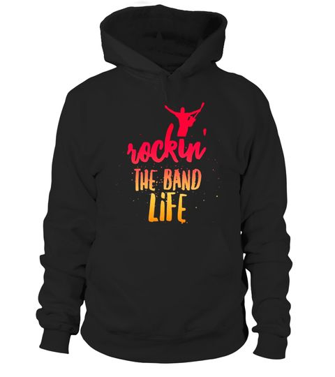 """# Rockin' The Band Life love guitars guitarists gift t-shirt .  Special Offer, not available in shops      Comes in a variety of styles and colours      Buy yours now before it is too late!      Secured payment via Visa / Mastercard / Amex / PayPal      How to place an order            Choose the model from the drop-down menu      Click on """"Buy it now""""      Choose the size and the quantity      Add your delivery address and bank details      And that's it!      Tags: Enjoy the awesome techno…"""