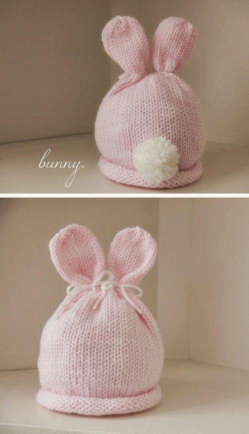 mommo design: BUNNY LOVE