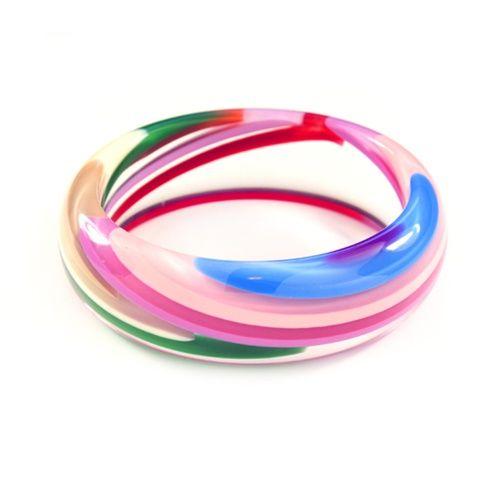 Cause & Effect Retroz bracelet