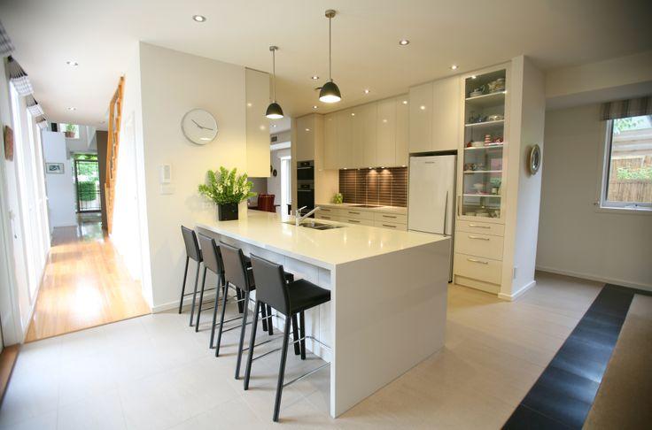 Kitchen Update With Allan Aitken Pinterest Interiors Kitchen