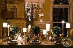 CHRISTMAS-NIGHTS-2015-three-boxwoods-stonegableblog-2-2.jpg 755×500 pixeles