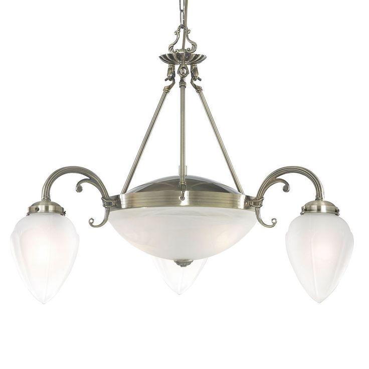 136 best ceiling lights by dushka ltd london uk images on searchlight regency 5 light ceiling fitting antique brass glass from dushka ltd london uk aloadofball Images