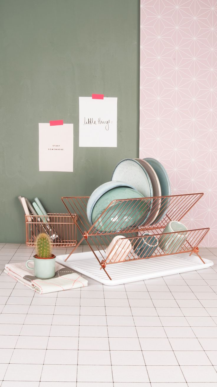 m s de 20 ideas incre bles sobre abtropfgestell en. Black Bedroom Furniture Sets. Home Design Ideas