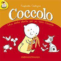 COCCOLO - - Edizioni Astragalo - libro Edizioni Astragalo