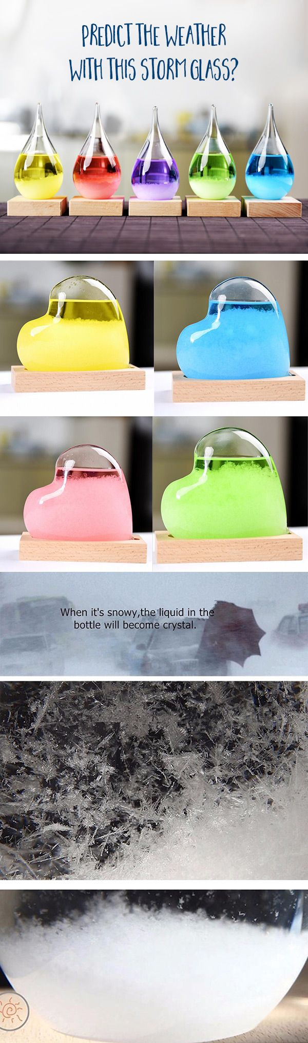 best 25 christmas weather forecast ideas on pinterest funny