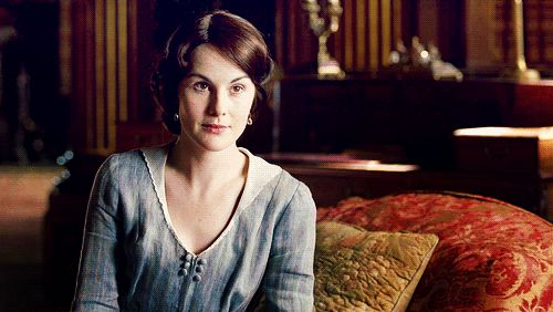 What To Read If You Want More Downton Abbey - Book Recommendations for Downton Abbey Fans