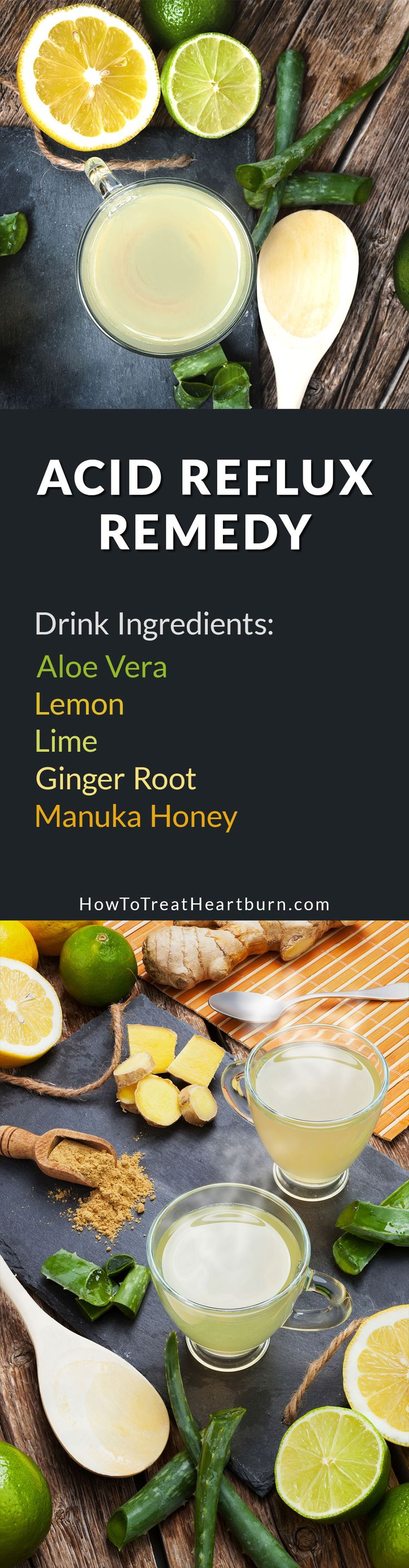 best Heartburn Acid Reflux GERD LPR images on Pinterest