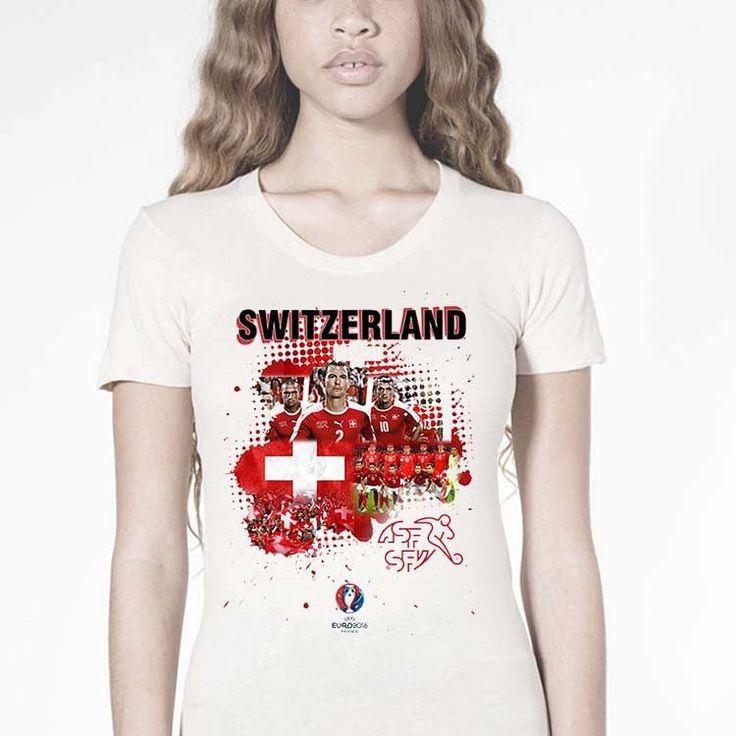 #Euro2016 #SWITZERLAND #Nati #NatiSuisse #XherdanShaqiri #GokhanInler #EUFA #EUFA16 #PES #Football #Sports #Championship #European #Season2016  #kids #girls