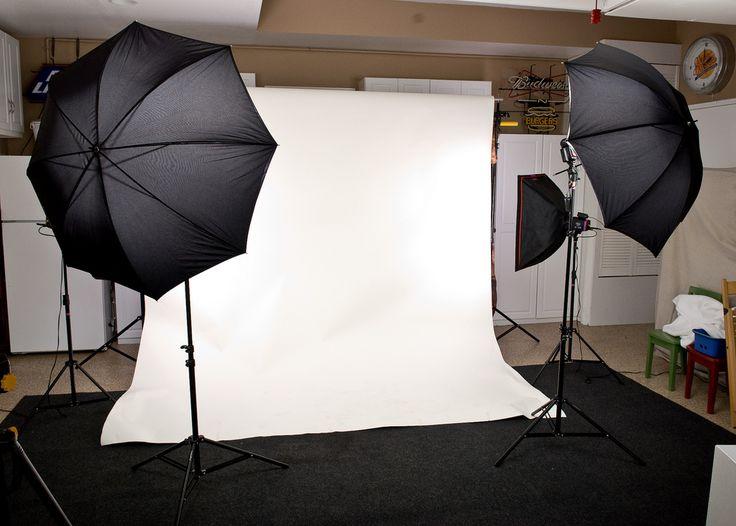 christmas photography studio setup google search