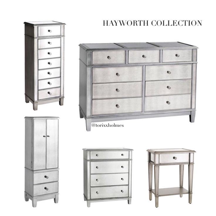 Pier 1 - Hayworth Collection