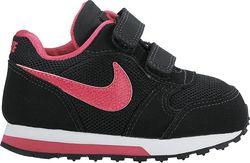 Nike MD Runner 2 TDV 807328-006