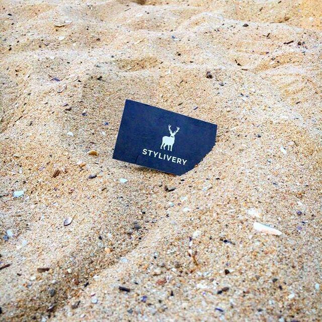 Hoppas alla fått njuta riktigt mycket av sommaren ☀️———————————————————————— #stylivery #styliverybox #herrmode #herrkläder #mensfashion #menswear #mensstyle #beach #sun #strand