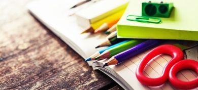 Σχολικές αγορές για οικονόμες μαμάδες: 9 πολύτιμες συμβουλές!