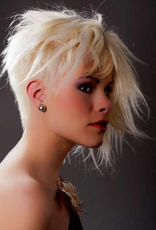 Blonde-short-Hair-2013-6.jpg 500×734 pixels