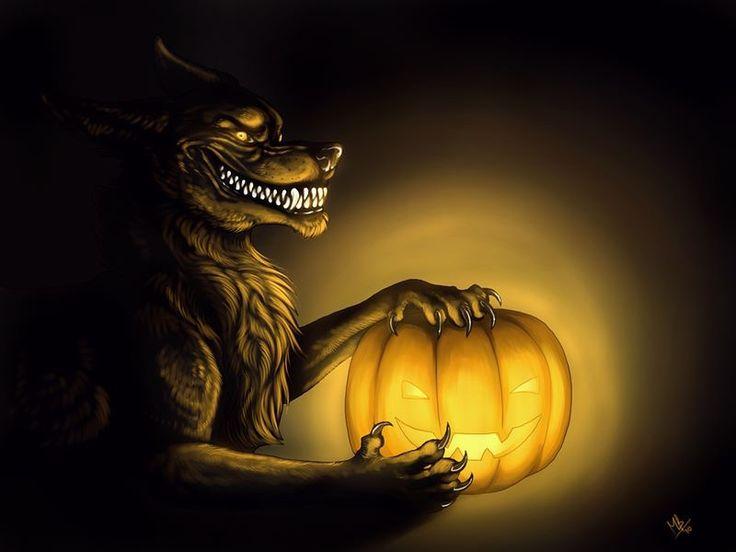 173 besten Hallow\'s Eve | Everything Halloween (Fav HoliDay) Bilder ...