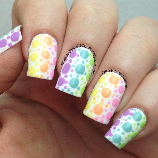 742 best nails nail art inspiration images on pinterest nail 742 best nails nail art inspiration images on pinterest nail designs nail nail and html prinsesfo Images