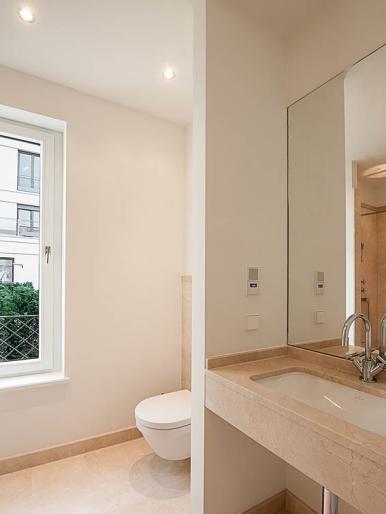 Toll Badezimmer Qualität U2013 Topby, Badezimmer