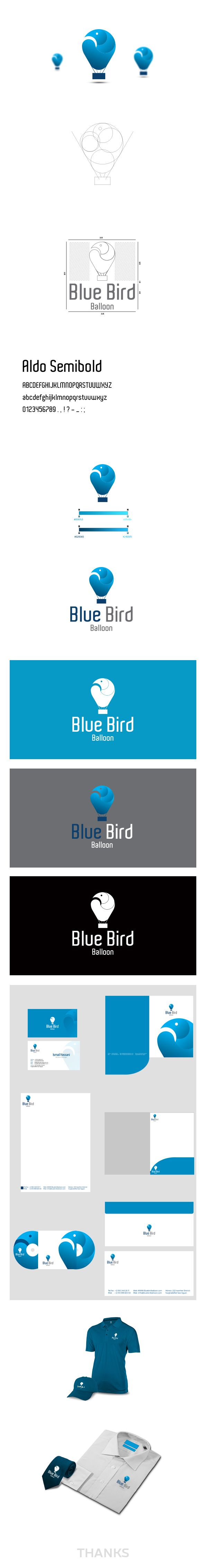 Blue bird balloon The first balloon company in Hurghada - Egypt he hot air balloon is the oldest successful human-carrying flight technology
