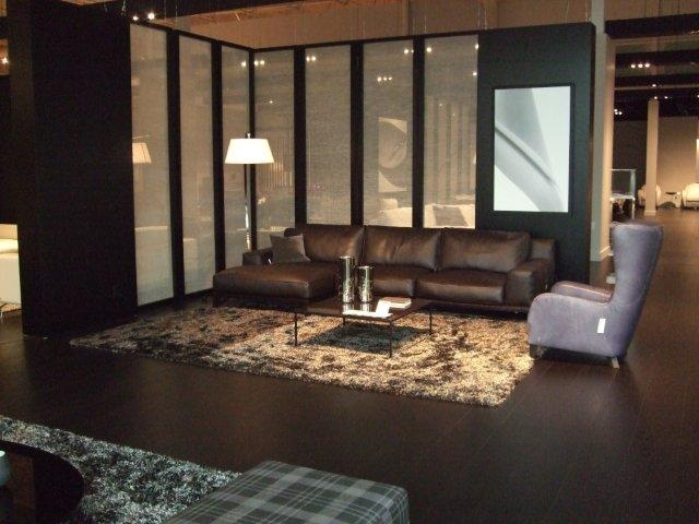 opera sectional with a marlene chair my dream home. Black Bedroom Furniture Sets. Home Design Ideas