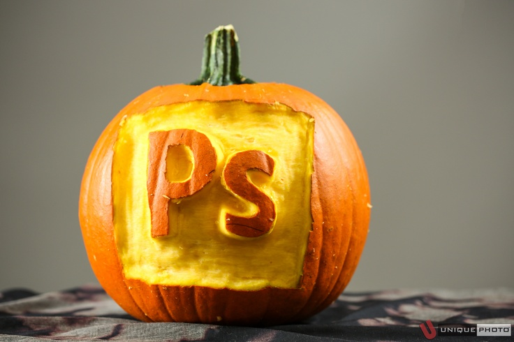 Best images about photography pumpkin carving on