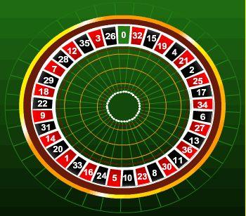 INTERNET CASINO ONLINE I SVERIGE HOS Online Internet casino Magazine