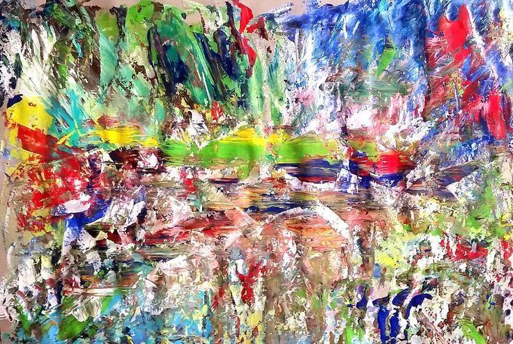 Tunning_52/120 sketch A2. Liyri 'Explosion' www.LIYRI.com  #Liyri #namastê #enjoylife #inspire #abstract #art  #kunst #contemporary #artgallery #humbleyourself #carpediem #creative #artlove #copenhagen #kyiv #kyivart #cphart #sanfrancisco #expression #artfusion #artdesign #passion #auction #luxury #interiordesign #design #abstractpositivism #abstractionism #love