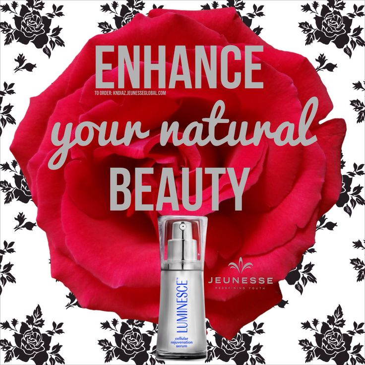 Restore your youthful radiance. This silky serum soothes and supports your skin with a unique formula containing the highest possible percentage of growth factor complex. Order at http://amberageless.jeunesseglobal.com/en-US/luminesce/LUMINESCE